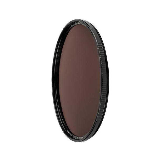NiSi 82mm Circular ND Filter Kit