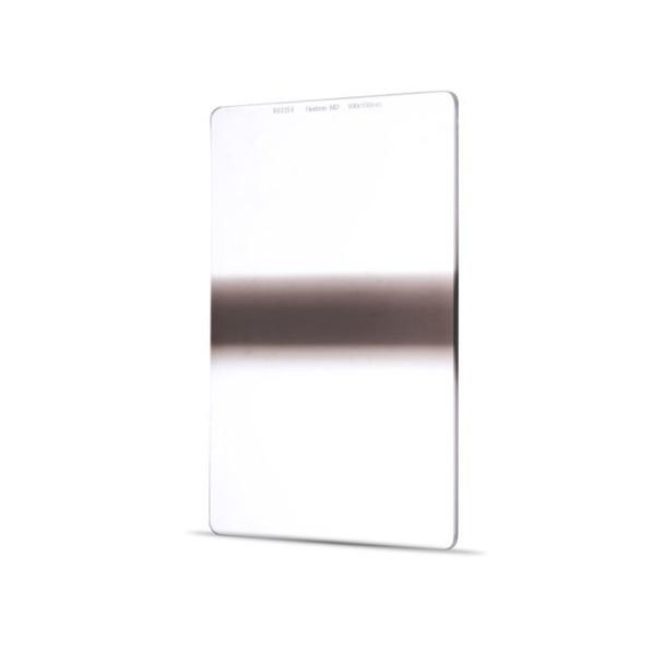 NISI 100x150mm Horizon ND 16 (1.2) Filter 4 Stops