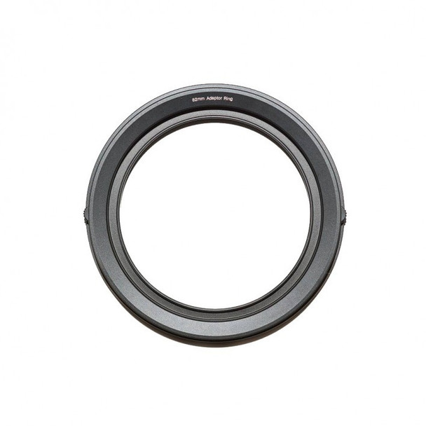 NiSi 82mm Adaptor Ring for NiSi 100mm V5/V5 Pro/C4 (Replacement Spare Part)