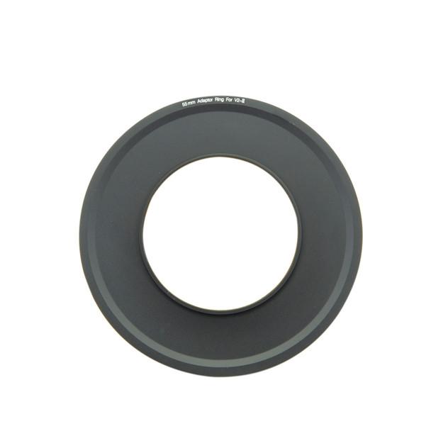 NiSi 55mm Adapter Ring for NiSi 100mm Filter Holder V5