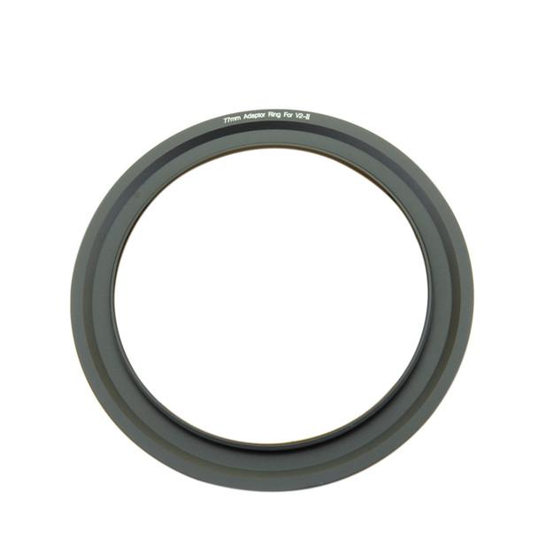 NiSi 77mm Adapter Ring for NiSi 100mm Filter Holder V5