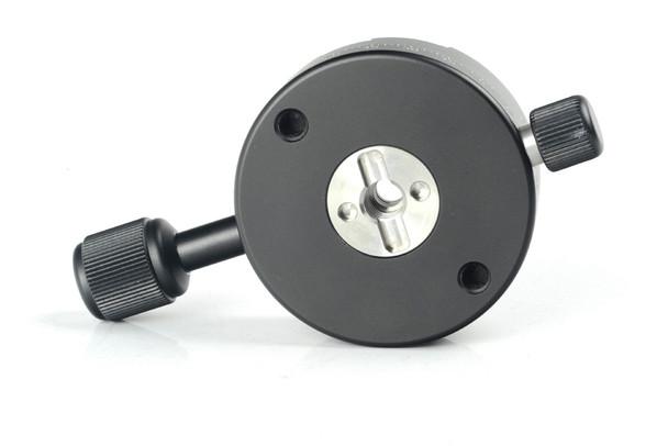 SunwayFoto PC-4 Precision Panning Clamp