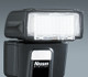 Nissin i40 Compact Electronic Flash (Sony A7 Cameras) Rated 9+/10