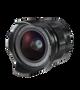 Voigtlander 21mm f1.8 Ultron Black Aspherical Lens - Leica M Mount (Open Box special)