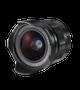Voigtlander 21mm f1.8 Ultron Black Aspherical Lens - Leica M Mount