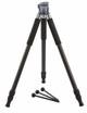 Novoflex TrioBalance C2830 3 Segment Carbon Fibre Tripod with built in Levelling Head (Usually ships in 7 to 14 days)