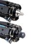 Sirui P-326SR Carbon Fiber Photo/Video Monopod ( Newest model)