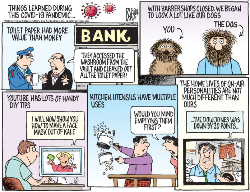 adrian-raeside-cartoon-may-13-2020-lessons-learned.jpg