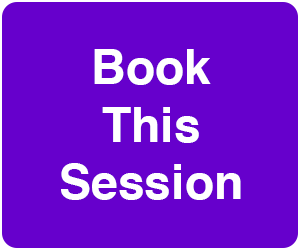 Book This Session