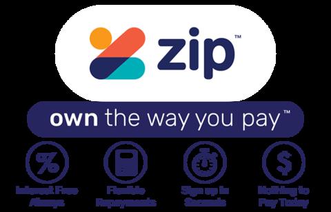 zippay-homepage-green-black-650-480x480.png