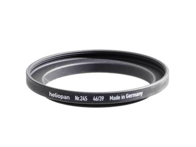 to_39mm