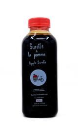 Apple Surette
