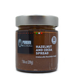 Pariani-  Hazelnut& Cocoa Spread