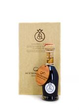 Acetaia San Giacomo Balsamic- Silver Label (organic)