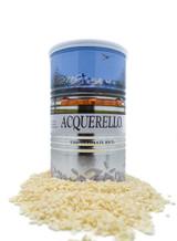Aquerello Rice- Classic 1 Year Aged
