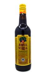 Vinegars de Yema- Bota Vieja Sherry Vinegar