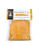 Pariani- Nocciola Piedmont Hazelnut Flour