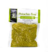 Pariani- Sicilian Pistachio Flour (Bronte DOP)