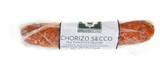 Salumeria Biellese- Chorizo Secco