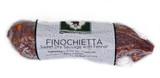 Salumeria Biellese- Finochietta