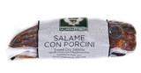 Salumeria Biellese- Porcini Barbera