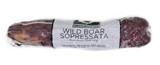 Salumeria Biellese- Wild Boar Sopressata
