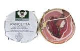 Salumeria Biellese- Pancetta Piece