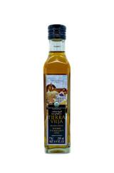 Vinegars de Yema-  Tierra Vieja Sherry Vinegar