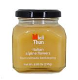 Mieli Thun Honey- Alpine Wildflower