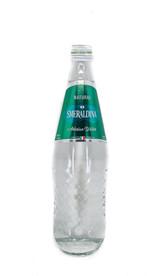 Smeraldina Artesian Water- Still