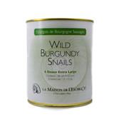 Potironne- XL Snails (6 Dozen)