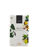 La Boite Chocolate- Borneo N. 26