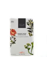 La Boite Chocolate- Desert Rose