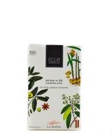 La Boite Chocolate- Reims N. 39