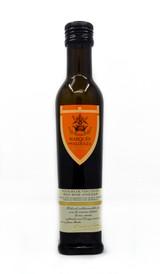 Marques de Valdueza- Red Wine Vinegar