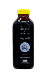 Cherry Surette