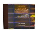 La Boite Books- The Art of Blending