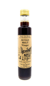 Artisan Malt Vinegar