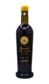 Banyuls- Wine Vinegar