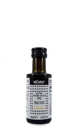 DeCarlo- Extra Virgin Olive Oil