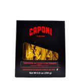 Caponi- Tagliolini All'Uovo con Tartufo