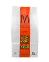 Mancini Pasta- Curve