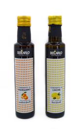 DeCarlo- Oil