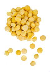Pariani- Macadamia Nuts