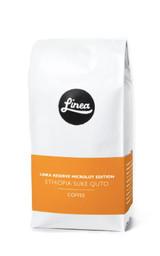 Linea Coffee- Ethiopia Suke Quto Reserve