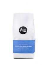 Linea Coffee- Brazil Bob-O-Link