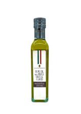 Savini Tartufi- White Truffle Oil