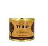 Routes de Terre- Black Winter Truffle Juice
