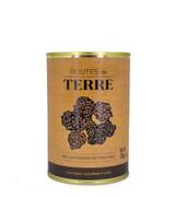 Routes de Terre- Black Winter Truffle Peelings