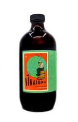 Red Cider Vinegar Surette